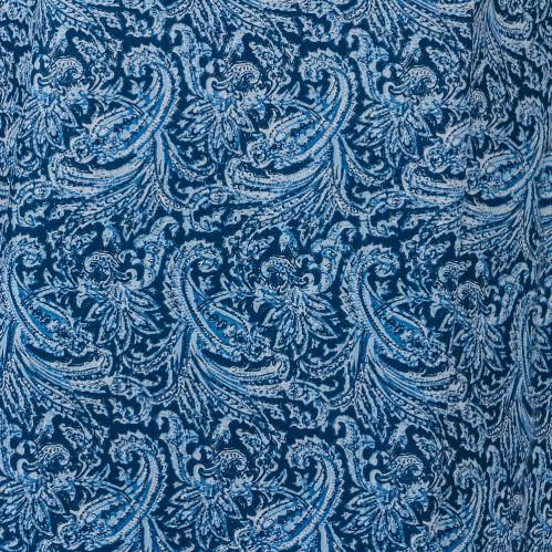 Baumwollprint