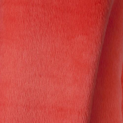 Alpaka Fur