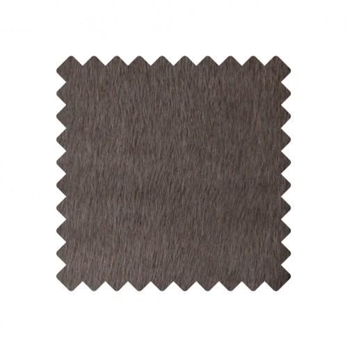 Stoffprobe Alpaka Fur