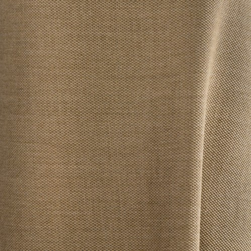 Structured Wool