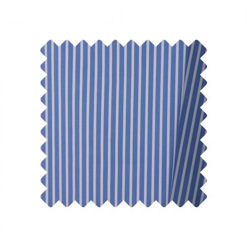 Stoffprobe Stripes
