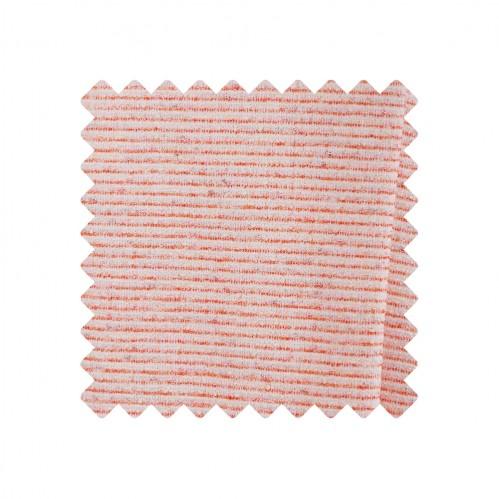 Stoffprobe Baumwolltweed
