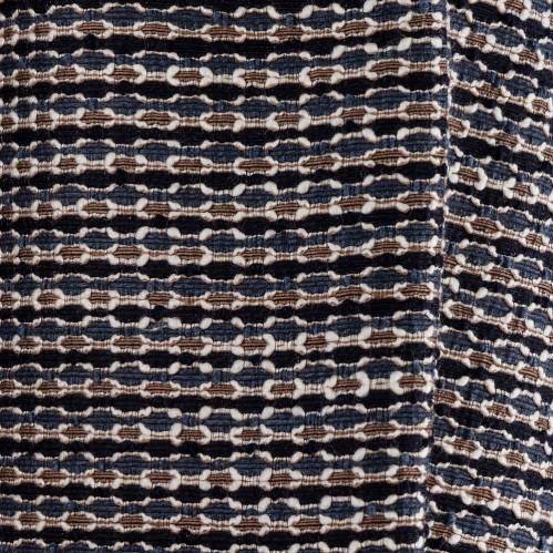 Fancy-Tweed