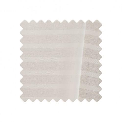 Stoffprobe Jersey Stripes