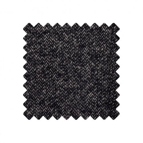 Stoffprobe Tweed